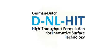 D-NL-HIT