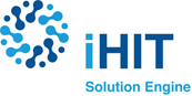 iHIT - Your Solution Engine