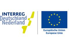 Interreg - Deutschland Nederland