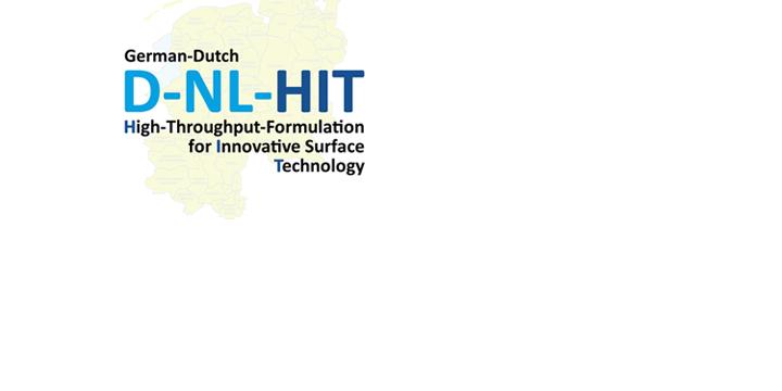 D-NL-HIT-Logo